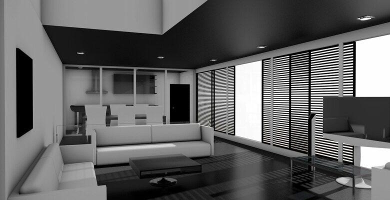 investir dans l'immobilier meublé