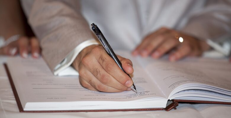 resilier le contrat d'assurance