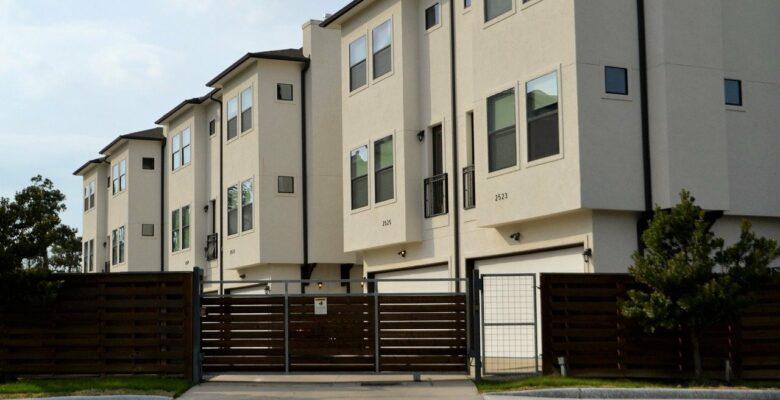 immobilier-locatif-ou-dans-une-SCPI