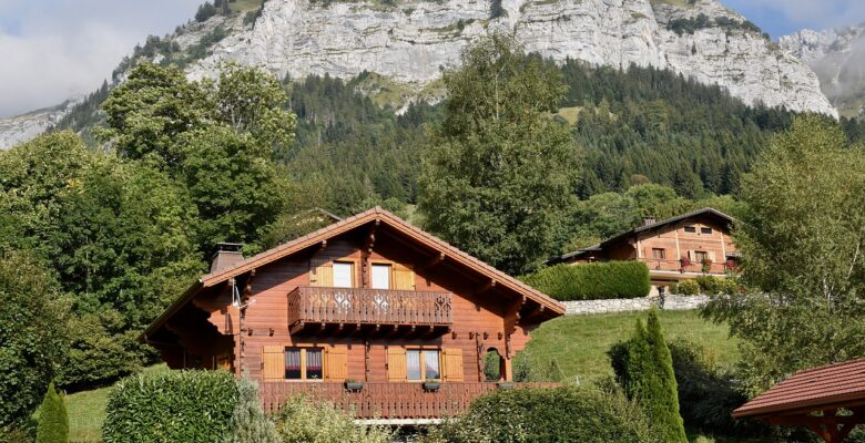 Immobilier-dans-la-Haute-Savoie